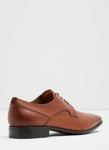 Aldo Klasik Ayakkabı Taba